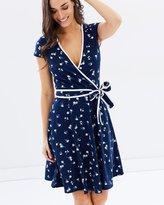 Dorothy Perkins Ditsy Floral Dress