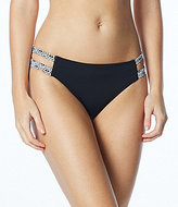 Coco Rave Playa It Cool Carly Strappy Bikini Bottom
