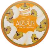 Coty (3 Pack Airspun Loose Face Powder - Suntan