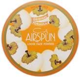 Coty (6 Pack Airspun Loose Face Powder - Suntan