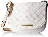 Anne Klein Style Remix Small Cross Body