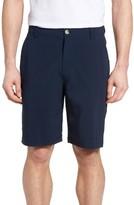 Columbia Men's Pfg Grander Marlin Ii Shorts