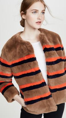 Kule The Bailey Coat