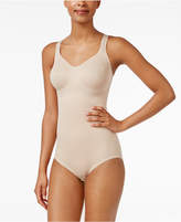 Miraclesuit Extra Firm Tummy-Control Flex Fit Bodybriefer 2900