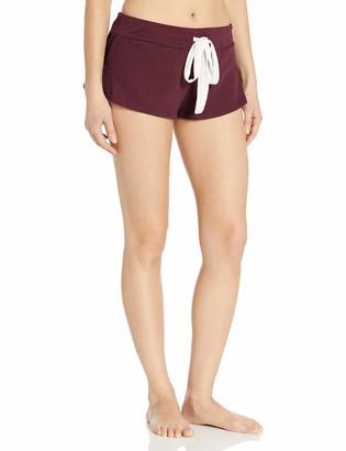 Eberjey Women's Shorts