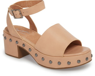 Seychelles Spare Moments Sandal