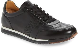 Magnanni Lizandro Low Top Sneaker