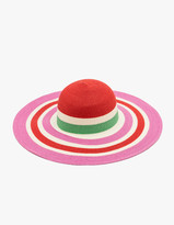 Boden Sun Hat