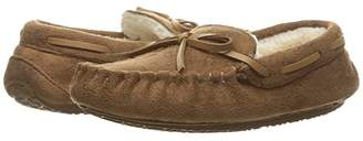 Stride Rite Alex Moccasin (Toddler/Little Kid)