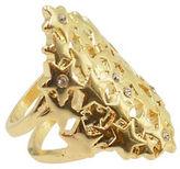 Kensie Star Ring