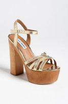 Steve Madden 'Jupetir' Sandal