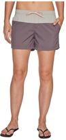 Columbia Sandy RiverTM Color Blocked Shorts