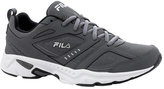 Fila Men's Capture Buck