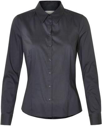 InWear Verla Poplin Button Shirt