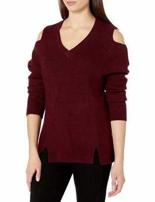 Lysse Women's Riley Sweater