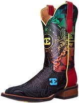 Cinch Women's Tamarindo Western Boot
