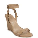 Loeffler Randall Piper - Wedge Sandal
