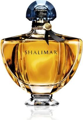 Guerlain Shalimar by Jade Jagger Eau de Parfum (90 ml)