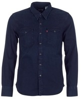 Levi's Levis BARSTOW WESTERN