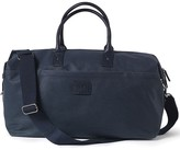 Crew Clothing Walker Holdall