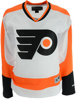 Reebok Women's Philadelphia Flyers Premier Jersey