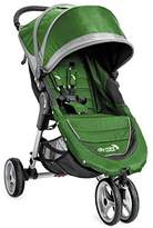 Baby Jogger City Mini 3 Wheel - Evergreen