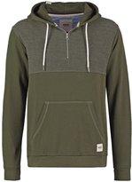 Wemoto Flynn Sweatshirt Olive