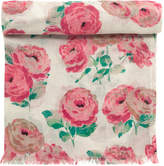 Cath Kidston Beaumont Rose Scarf