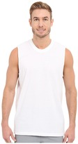 adidas Athletic Comfort 3-Pack Muscle Tee