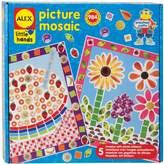 Alex Little Hands Picture Mosaic Kit