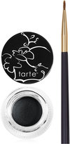 Tarte Amazonian clay waterproof liner with double-ended brush