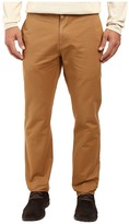 Billy Reid Leonard Chino Men's Casual Pants