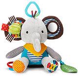 Skip Hop BB Activity Elephant
