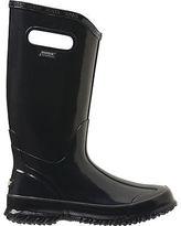 Bogs Rainboot - Women's Black 11.0