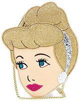 Danielle Nicole Disney x Cinderella Cross-Body Bag