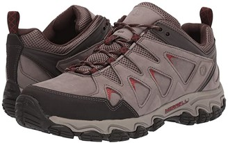 Merrell Pulsate 2 Leather
