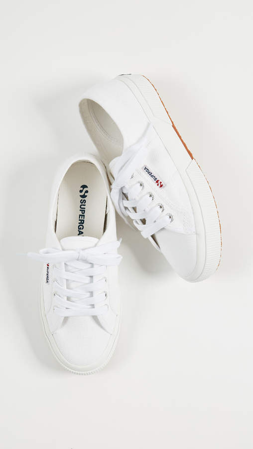 21a013523 Superga Women's Sneakers - ShopStyle
