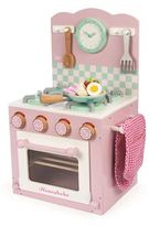 Le Toy Van Honeybake Oven and Hob Set
