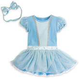 Disney Cinderella Costume Bodysuit for Baby