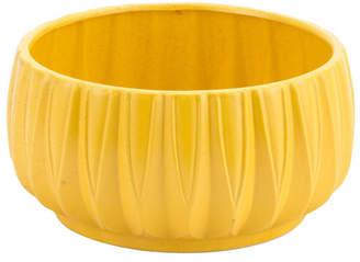 ZUO Acacia Bowl