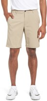 Under Armour Takeover Regular Fit Golf Shorts