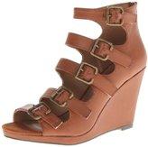 Michael Antonio Women's Alyson Wedge Sandal