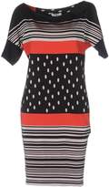 Cristinaeffe Short dresses - Item 34699134