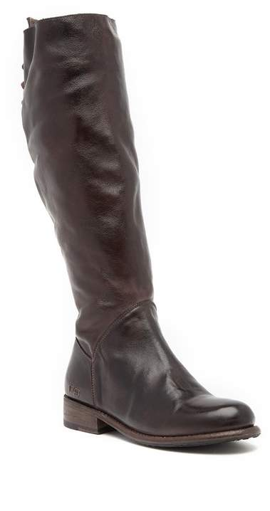 Bed Stu Bed|Stu Manchester Tall Boot