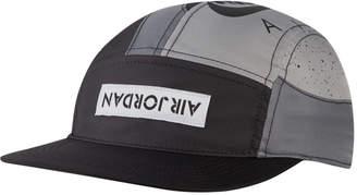Nike Jordan AW84 Adjustable Hat