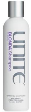 Unite Blonda Shampoo, 8-oz, from Purebeauty Salon & Spa