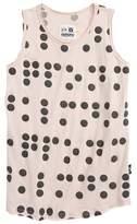 Nununu Braille Dot Tank