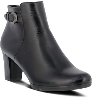 Patrizia Brittani Women's Ankle Boots