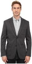 Perry Ellis Very Slim Knit Sport Jacket