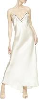 MAISON Nightgown